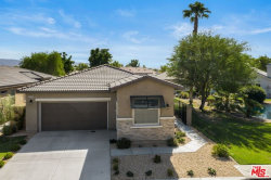 Photo of 49578 Beatty Street, Indio, CA 92201 (MLS # 19505904)