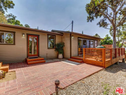 Photo of 3540 The Paseo, Los Angeles, CA 90065 (MLS # 19506046)