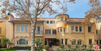 Photo of 143 N Arnaz Drive, Unit 305, Beverly Hills, CA 90211 (MLS # 19507870)