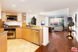 Photo of 13700 Marina Pointe Drive, Unit 1507, Marina del Rey, CA 90292 (MLS # 19508118)