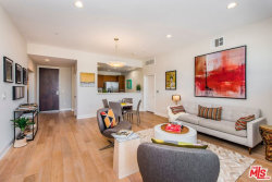 Photo of 13337 Beach Avenue, Unit 309, Marina del Rey, CA 90292 (MLS # 19508518)