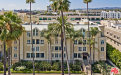 Photo of 433 N Doheny Drive, Unit 107, Beverly Hills, CA 90210 (MLS # 19508664)