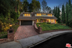 Photo of 3274 Berry Drive, Studio City, CA 91604 (MLS # 19508912)