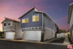 Photo of 13405 Andalusia Lane, Sylmar, CA 91342 (MLS # 19508996)