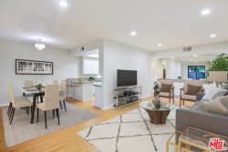 Photo of 13331 Moorpark Street, Unit 122, Sherman Oaks, CA 91423 (MLS # 19509074)