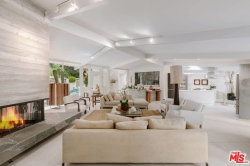 Photo of 3027 Franklin Canyon Drive, Beverly Hills, CA 90210 (MLS # 19509164)