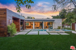 Photo of 9988 Liebe Drive, Beverly Hills, CA 90210 (MLS # 19509290)