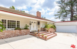 Photo of 1902 Coldwater Canyon Drive, Beverly Hills, CA 90210 (MLS # 19509306)