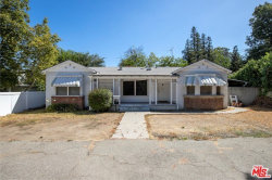 Photo of 3822 1/2 Laurel Canyon Boulevard, Studio City, CA 91604 (MLS # 19509614)