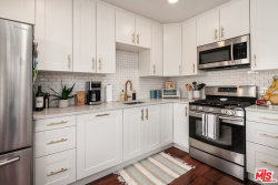 Photo of 2912 11th Street, Unit 6, Santa Monica, CA 90405 (MLS # 19509630)