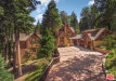 Photo of 29025 Red Grouse Court, Lake Arrowhead, CA 92352 (MLS # 19509690)