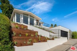 Photo of 2484 Armstrong Avenue, Los Angeles, CA 90039 (MLS # 19510168)