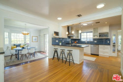 Photo of 4160 Saint Clair Avenue, Studio City, CA 91604 (MLS # 19510210)