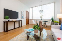 Photo of 1705 Ocean Avenue, Unit 102, Santa Monica, CA 90401 (MLS # 19510278)