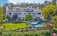 Photo of 1304 Marinette Road, Pacific Palisades, CA 90272 (MLS # 19510322)