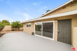 Photo of 14221 Goldenwest Street, Westminster, CA 92683 (MLS # 19510476)
