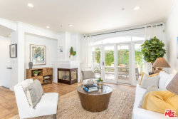 Photo of 1217 Yale Street, Unit 110, Santa Monica, CA 90404 (MLS # 19510700)