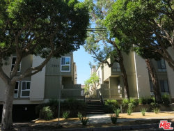 Photo of 2909 Arizona Avenue, Unit 3, Santa Monica, CA 90404 (MLS # 19510724)