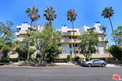 Photo of 326 Westminster Avenue, Unit 402, Los Angeles, CA 90020 (MLS # 19510900)