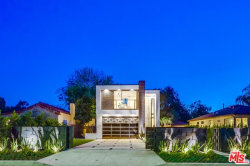Photo of 11246 Kling Street, Toluca Lake, CA 91602 (MLS # 19511772)