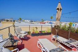 Photo of 131 Galleon Street, Unit 2, Marina del Rey, CA 90292 (MLS # 19511934)