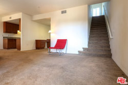 Photo of 17230 Newhope Street, Unit 307, Fountain Valley, CA 92708 (MLS # 19512072)
