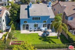 Photo of 7219 Kentwood Avenue, Los Angeles, CA 90045 (MLS # 19512634)
