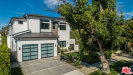 Photo of 4115 Elmer Avenue, Studio City, CA 91602 (MLS # 19512704)