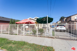 Photo of 8814 S Fir Avenue, Los Angeles, CA 90002 (MLS # 19512830)