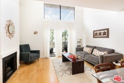 Photo of 10521 National Boulevard, Unit 215, Los Angeles, CA 90034 (MLS # 19512850)