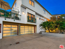 Photo of 85 Stagecoach Road, Bell Canyon, CA 91307 (MLS # 19514098)