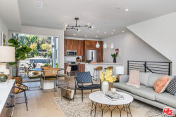 Photo of 1927 Griffith Park Boulevard, Los Angeles, CA 90039 (MLS # 19514384)