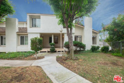 Photo of 117 Cascade Court, Brea, CA 92821 (MLS # 19515242)