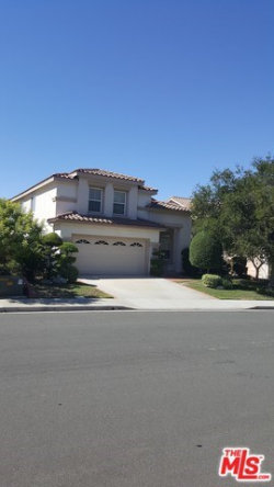 Photo of 23822 Oakhurst Drive, Newhall, CA 91321 (MLS # 19516508)