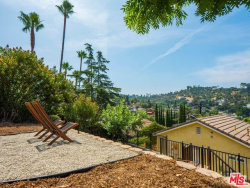 Photo of 2041 Rome Drive, Los Angeles, CA 90065 (MLS # 19517228)