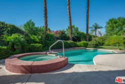 Photo of 33 San Marino Circle, Rancho Mirage, CA 92270 (MLS # 19517662)