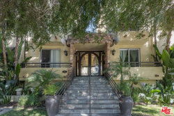 Photo of 4128 Whitsett Avenue, Unit 114, Studio City, CA 91604 (MLS # 19518094)