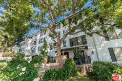 Photo of 1222 N Olive Drive, Unit 102, West Hollywood, CA 90069 (MLS # 19518258)