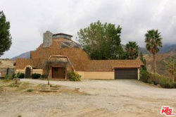 Photo of 16742 Placerita Canyon Road, Newhall, CA 91321 (MLS # 19518308)