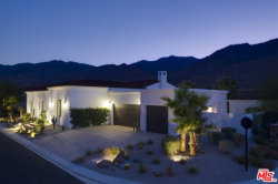 Photo of 3027 Monte Sereno, Palm Springs, CA 92264 (MLS # 19518344)