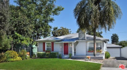 Photo of 4912 Lemona Avenue, Sherman Oaks, CA 91403 (MLS # 19518896)