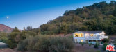 Photo of 7170 Gobernador Canyon Road, Carpinteria, CA 93013 (MLS # 19519022)