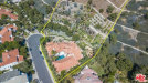 Photo of 16829 Monte Hermoso Drive, Pacific Palisades, CA 90272 (MLS # 19519282)