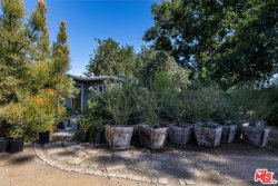 Photo of 10351 Foothill, Lakeview Terrace, CA 91342 (MLS # 19519480)