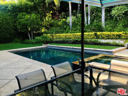 Photo of 3104 Hutton Drive, Beverly Hills, CA 90210 (MLS # 19519794)