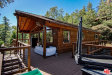 Photo of 25255 Lakeview Drive, Idyllwild, CA 92549 (MLS # 19520020)