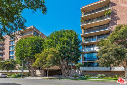 Photo of 211 S Spalding Drive, Unit N201, Beverly Hills, CA 90212 (MLS # 19520190)