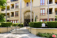 Photo of 411 N Oakhurst Drive, Unit 407, Beverly Hills, CA 90210 (MLS # 19521016)