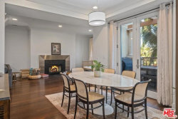Photo of 261 S Reeves Drive, Unit 303, Beverly Hills, CA 90212 (MLS # 19521164)