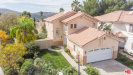 Photo of 18602 Hilton Court, Canyon Country, CA 91351 (MLS # 19521188)